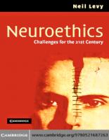 Cambridge.University.Press.Neuroethics.Challenges.for.the.21st.Century.Aug.2007.pdf