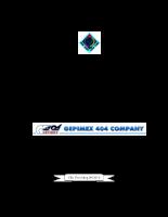 Xây dựng chiến lược thâm nhập thị trường EU cho công ty hải sản 404.pdf