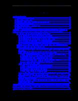PHÂN TÍCH THỰC TRẠNG TỔ CHỨC VÀ QUẢN LÝ KÊNH PHÂN PHỐI SẢN PHẨM CỦA CÔNG TY TRIUMPH INTERNATIONAL (VIET NAM) LTD TRÊN .DOC