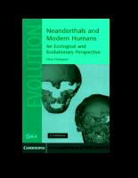 Cambridge.University.Press.Bioarchaeology.Interpreting.Behavior.from.the.Human.Skeleton.Feb.1999.pdf