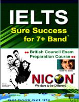 ielts_sure_success.pdf