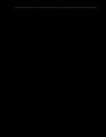 Nghiên cứu mô hình xã hội hoá công tác thu gom và vận chuyển rác thải sinh hoạt, phế thải xây dựng trên địa bàn thành phố Hà Nội và khả năng ứng dụng tại phường Khương Trung, quận Thanh Xuân thành phố Hà Nội (2).DOC