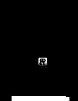 Bìa PHÂN LOẠI VÀ PHƯƠNG PHÁP GIẢI MỘT SỐ BÀI TẬP VỀ HYDROCACBON TRONG CHƯƠNG TRÌNH THPT
