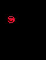 THỰC TRẠNG VỀ CÔNG TÁC QUẢN TRỊ NHÂN SỰ TẠI CÔNG TY CỔ PHẦN Y - DƯỢC PHẨM VIMEDIMEX.doc