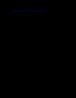 25 xu hướng kỹ thuật cho kinh doanh.pdf
