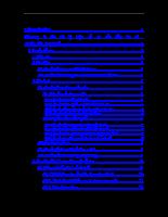 Thực trạng cơ cấu đầu tư ở Việt Nam  giai đoạn từ năm 2000 đến 2009.DOC