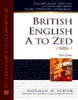 BritishEnglishAtoZ_-_Tailieutienganh.com.pdf