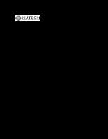 MỘT SỐ GIẢI PHÁP NHẰM HOÀN THIỆN CÔNG TÁC TRẢ LƯƠNG TẠI CÔNG TY CỔ PHẦN SẢN XUẤT VÀ CHẾ BIẾN DẦU KHÍ PHÚ MỸ (PV OIL PHÚ MỸ).doc