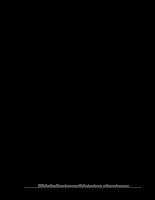 Mối quan hệ giữa tín dụng xuất khẩu và hoạt động xuất nhập khẩu.doc