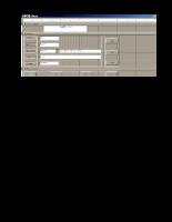 Giao trinh Microsoft Access 2-6.doc