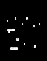 Giải bài toán số Stirling