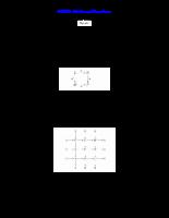 Cách vẽ biểu đồ nhanh chóng bằng gói xy_ pic