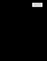 BẢNG KÊ XÁC ĐỊNH SỐ THUẾ GTGT ĐỀ NGHỊ HOÀN Kèm theo Văn bản đề nghị hoàn thuế số.......... ngày........