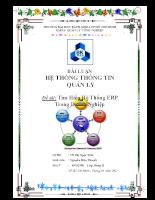 Tìm Hiểu Hệ Thống ERP Trong Doanh Nghiệp.pdf