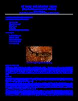 Tài liệu Kỹ thuật nuôi cá bống tượng.pdf