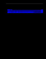 GIỚI THIỆU TỔNG QUAN VÀ CÔNG NGHỆ SẢN XUẤT XI MĂNG NHÀ MÁY XI MĂNG TAM ĐIỆP (2).DOC