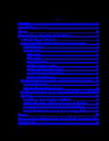 MỘT SỐ GIẢI PHÁP NÂNG CAO HIỆU QUẢ KINH DOANH CỦA CÔNG TY CỔ PHẦN SECPENTIN VÀ PHÂN BÓN THANH HÓA.DOC