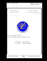 Báo cáo kết quả thực tập công ty cổ phần luyện cán thép gia sàng.pdf