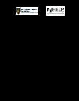 Phân tích và đánh giá chiến lược kinh doanh của Công ty CPTV Thiết Kế - Xây Dựng và Thƣơng Mại MUN.pdf