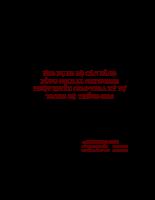 Ứng dụng bộ cân bằng dùng NEURAL NETWORKS triệt nhiễu giao thoa kí tự trong hệ thống GSM