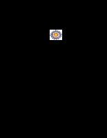 PHÂN TÍCH HIỆU QUẢ HOẠT ĐỘNG KINH DOANH TẠI NGÂN HÀNG NÔNG NGHIỆP VÀ PHÁT TRIỂN NÔNG THÔN VIỆT NAM CHI NHÁNH VŨNG TÀU..doc
