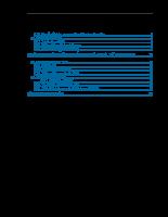 Xây dựng hệ thống quản lý đề tài khoa học cấp bộ của Bộ Y Tế.DOC