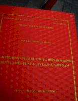 Đơn phương chấm dứt hợp đồng dân sự theo pháp luật dân sự việt nam.pdf
