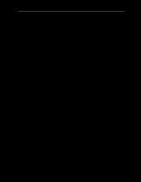 Tổ chức SXKD của công ty CP xây dựng và TM tổng hợp Thủ Đô.doc