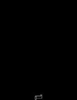 Tính pháp lý của chứng từ thanh toán bằng Séc.doc
