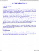 Tài liệu Kỹ thuật nuôi sò huyết.pdf
