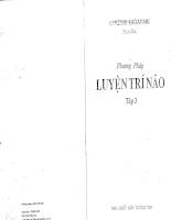 Phuong phap ren luyen tri nao_q3.pdf
