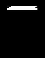 Glycoprotein methods protocols - biotechnology 048-9-313-321.pdf