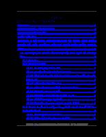 MỘT SỐ GIẢI PHÁP NHẰM TĂNG CƯỜNG TÍNH HẤP DẪN CỦA MÔI TRƯỜNG ĐẦU TƯ TRỰC TIẾP NƯỚC NGOÀI TẠI VIỆT NAM.doc