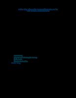 Phân tích sản phẩm thị trường của dự án.doc