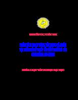 Phân tích hoạt động tín dụng cá nhân tại ngân hàng tmcp sài gòn thương tín _ chi nhánh an giang.doc