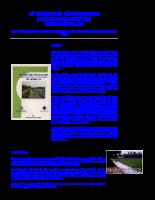 Tài liệu Kỹ thuật nuôi tôm càng xanh trên ruộng lúa.pdf