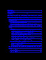 GIẢI PHÁP HOÀN THIỆN CÔNG TÁC BÁN HÀNG CỦA CÔNG TY CP DƯỢC TRUNG ƯƠNG MEDIPLANTEX TRONG THỜI GIAN TỚI.doc