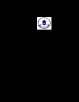 NÂNG CAO HIỆU QUẢ QUẢN TRỊ RỦI RO TÍN DỤNG TẠI NGÂN HÀNG TMCP NAM VIỆT (NAVIBANK).doc