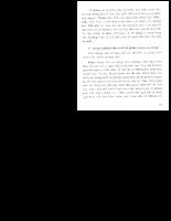 Tài liệu 35 Câu hỏi đáp về ương nuôi cá giống nước ngọt phần 5.pdf