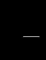 Đặc điểm hình thái và hoạt tính một số enzyme ngoại bào của các mẫu nấm sợi phân lập được tại Hà Nội