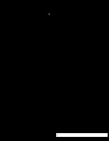 Nghiên cứu chính sách bảo hiểm xã hội với vấn đề thu Bảo hiểm xã hội và chống thất thu Bảo hiểm xã hội Trên địa bàn tỉnh Tuyên Quang.docx