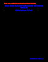 trắc nghiệm giao tiếp nhân sự-PR test.pdf