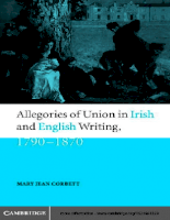 Cambridge.University.Press.Allegories.of.Union.in.Irish.and.English.Writing.1790-1870.Politics.History.and.the.Family.from.Edgeworth.to.Arnold.Oct.2000.pdf