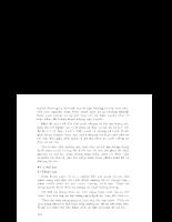 Tài liệu Kỹ thuật nuôi cá Nàng Hai (thát lát còm) - phan 3.pdf