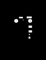 Thiết kế hệ thống truyền động cho cân bằng định lượng