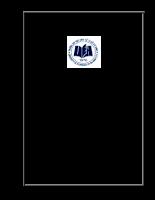 Kế toán tập hợp chi phí sản xuất và tính giá thành sản phẩm tại Công ty TNHH May Đồng Tiến.pdf