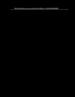 CHÍNH SÁCH TIỀN TỆ - CHÍNH SÁCH LÃI SUẤT VÀ NGHIỆP VỤ THỊ TRƯỜNG MỞ TRONG HỆ THỐNG CHÍNH SÁCH TIỀN TỆ Ở VIỆT NAM HIỆN NAY.DOC