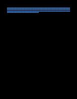 Báo cáo quản trị doanh nghiệp.docx