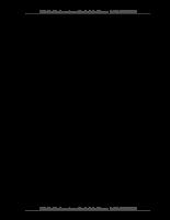 TÌNH HÌNH THỰC TẾ TỔ CHỨC CÔNG TÁC KẾ TOÁN NGUYÊN LIỆU VẬT LIỆU VÀ CÔNG CỤ DỤNG CỤ TẠI CTY TNHH CÔNG NGHỆ TIN HỌC HÀ NỘI.DOC