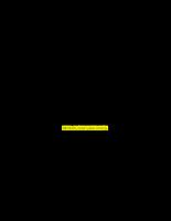 Asterisk CLI các lệnh cơ bản - Tài liệu